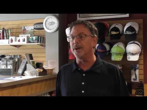 2017 Nebraska Senior Amateur Championship Preview