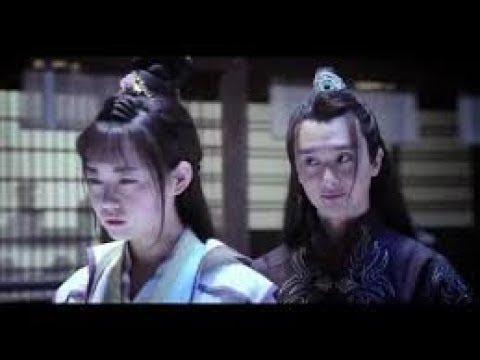 Phim Hành Động Cổ Trang 2018 - Nữ Quái Giang Hồ [VietSub] | Phần 3 |