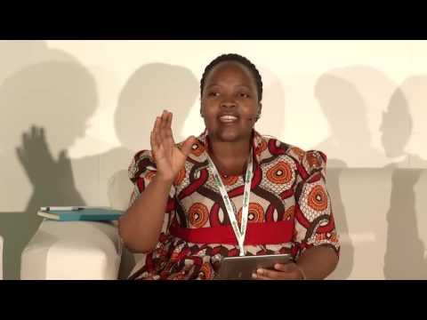 Making Finance Work for Women Entrepreneurs (2)