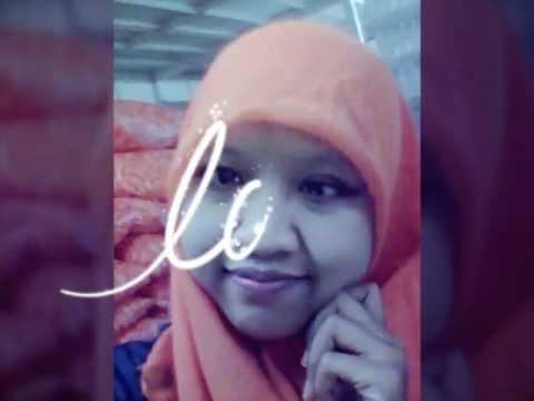 Siti Nurmawati Back Song NDX AKA-Tulus Tresnaku