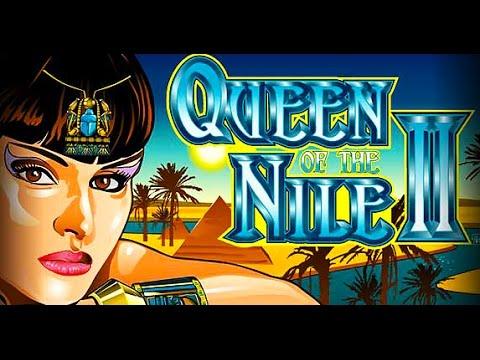 Casinos Simpson Bay St Maarten - Myov Casino I Slot