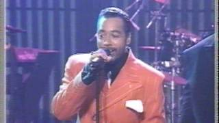 Morris Day & The Time  The Bird