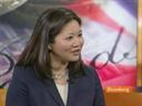Yueh Says U.K. Faces `Difficult Decisions' on Cost Cuts