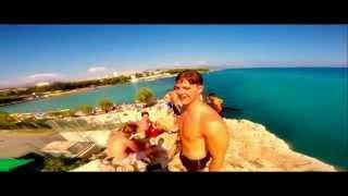 GoPro - Split CROATIA 2014
