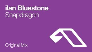 ilan Bluestone - Snapdragon