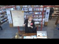 Презентация книги Мудрость Нового Времени mp3