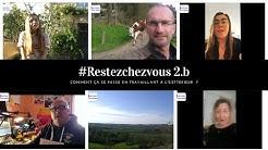 #Restezchezvous2b