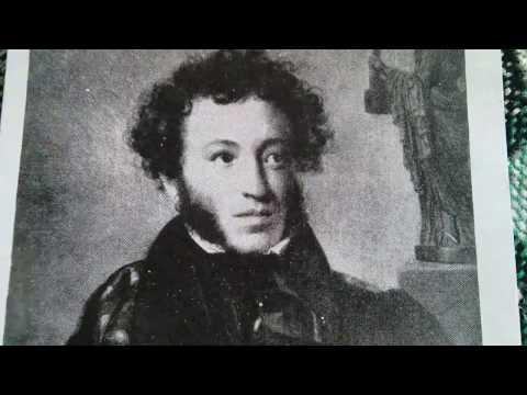Фильмы об истории создания известных картин