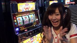 ホームランなみちの狙い打ち パート2 大阪京橋BANBAN+1 ホームランなみち 検索動画 17