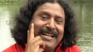 Keno Je Bisonno thako, Singer: Fokir Alamgir, Lyricist: Monjur A Chowdhury