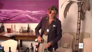 ExVinis - Il gusto del vino  Carlaz - Prima Terra