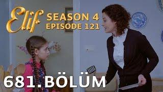 Video Elif 681. Bölüm | Season 4 Episode 121 download MP3, 3GP, MP4, WEBM, AVI, FLV Maret 2018