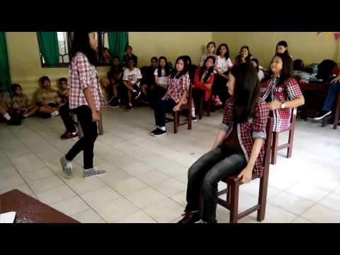 Airplane fx (cover dance) :v