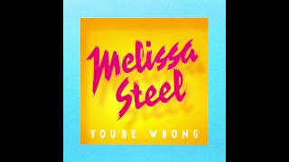 Melissa Steel - You