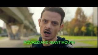 Fabio Rovazzi   Tutto Molto Interessante [ENGLISH VERSION]