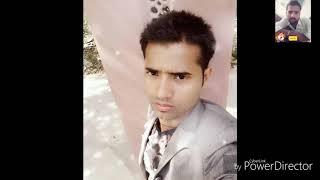 Tu Aaina Mera Mp3 Move Lucknowi ishq-  Nogava Sadat Meesam Abbas
