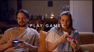 6Degrees short - Play games