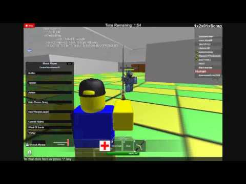 roblox how to make an advanced sword