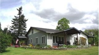 River front Hobby #Farm #Eugene #Springfield 35240 MCKENZIE VIEW #OregonFarmsforsale