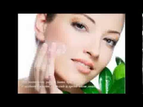 видео: Опасная косметика и ее воздействие на кожу...