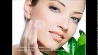 видео Женский клуб, косметический уход за кожей лица, очищение кожи лица, пилинг кожи лица, увлажнение и питание кожи лица, защита кожи лица
