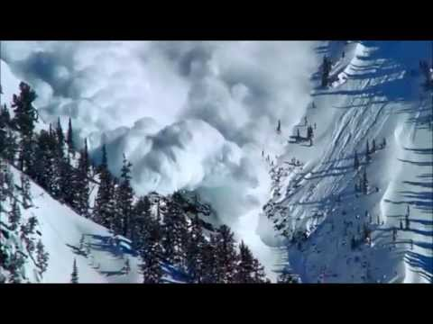 RecordThisNow.com   The Power of Mother Nature - Water, Wind, Fires, Earthquakes, Volcanoes & more!