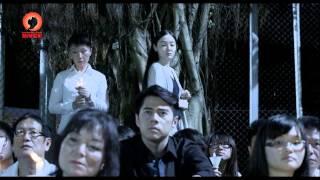 Repeat youtube video 陶傑執導電影《愛.尋.迷》(Enthralled) 預告1 4月10日激映