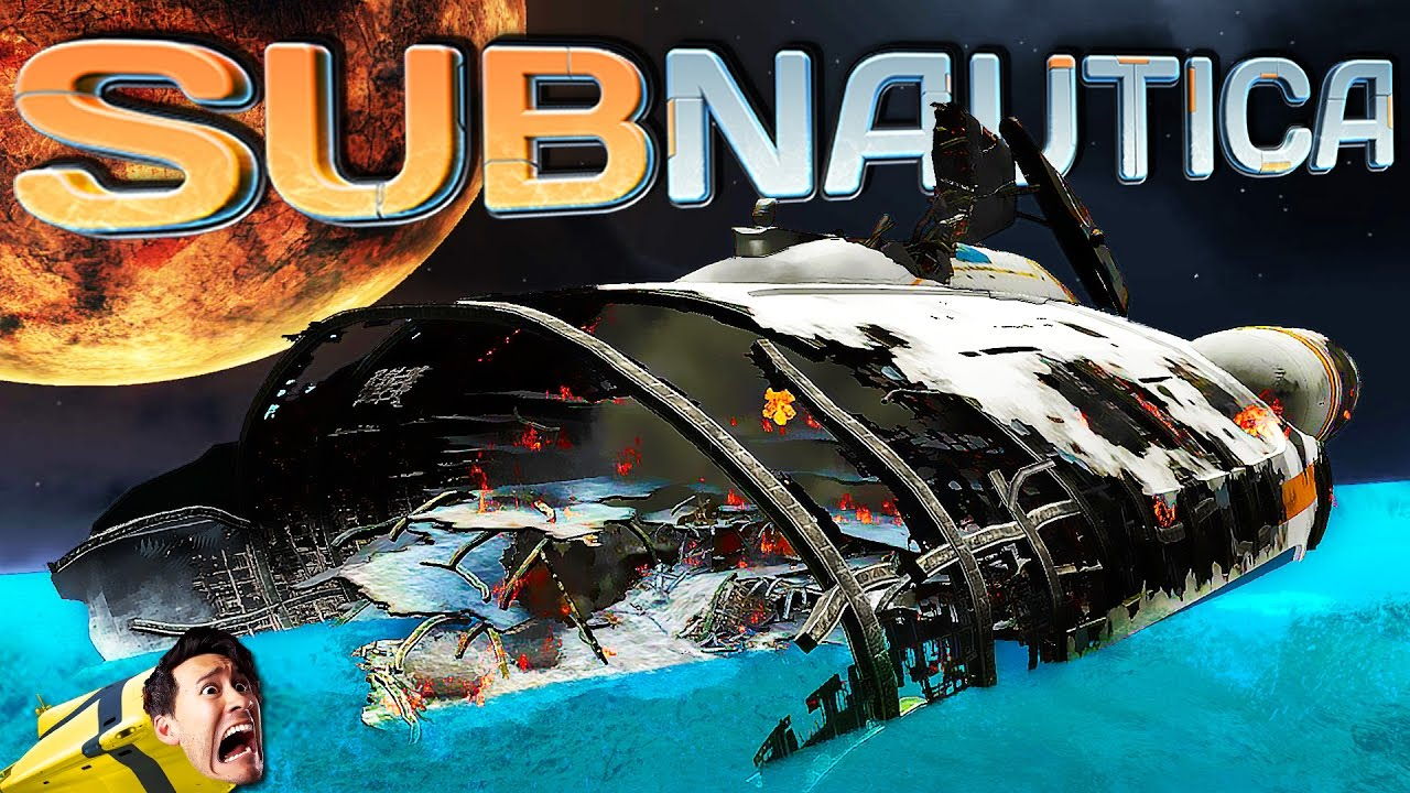 subnautica-part-68-some-things-should-stay-hidden