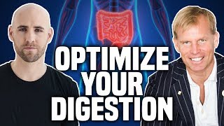 The Truth About Probiotics And Gut Health