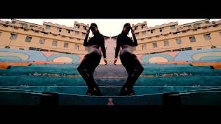 Gino Salsa Sur feat Cali Flow Latino Un Ritmo Pegajoso vídeo (oficial)