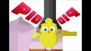 I Blogger Il pulcino Pio.mp3