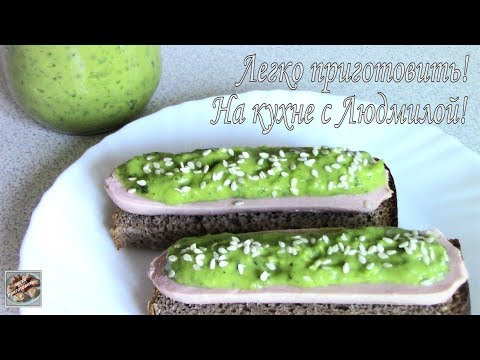 Варенье из малины на зиму - вкусно и полезно: 7 рецепты