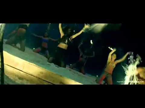 Manali Trance by honey singh - full video...
