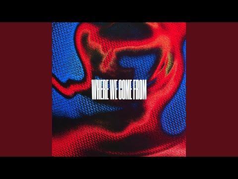 Lecrae - Where We Come From csengőhang letöltés