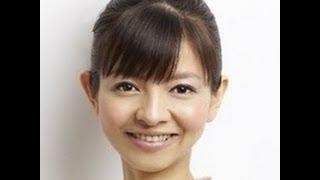 1月5日誕生日の芸能人・有名人 園山 真希絵、榎木 孝明、高見 恭子、水...