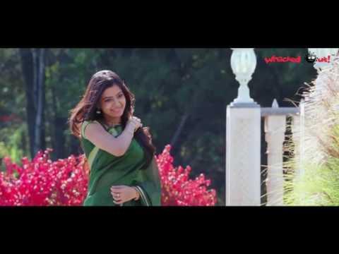 Ye Maaya Chesave Video Songs ¦ Manasaa Song ¦ Naga Chaitanya ¦ Samantha