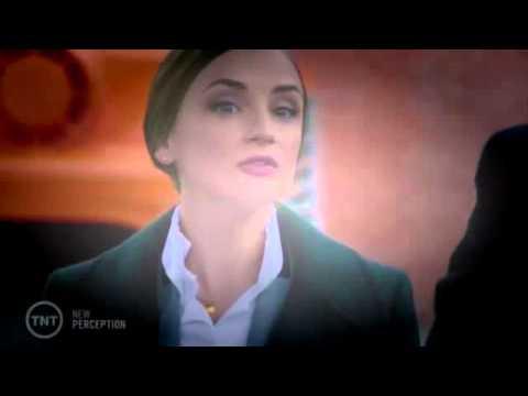 Perception S03E02