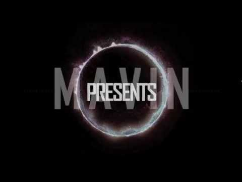 VIDEO: The Mavins – Adaobi ft. Don Jazzy, Reekado Banks, Korede Bello & Dija ( Lyrics)