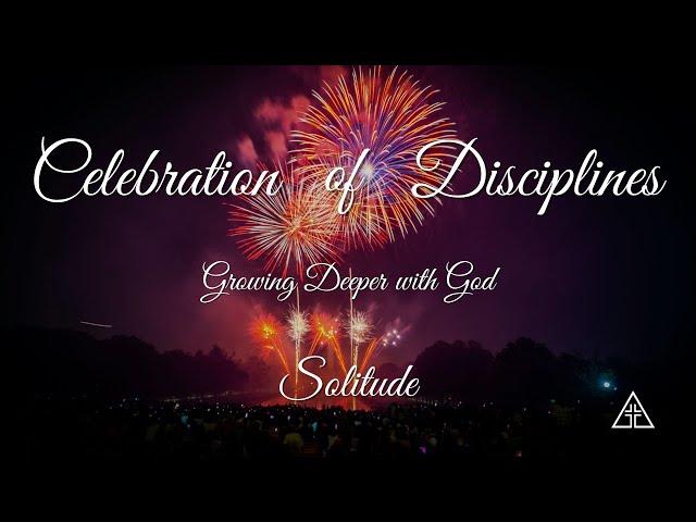 Sunday Worship Live October 17th