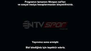 Futbol Net 13 Ocak 2020