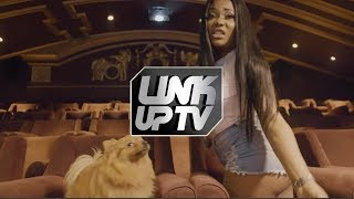 Shaybo - Ya Dun Know [Music Video] | Link Up TV