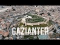 Gaziantep, Turkey. BEST FOOD of Turkey by UNESCO