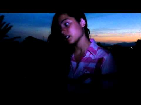 ''The One That Got Away'' Official Music Video - Lucía Rico