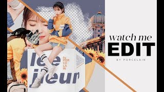 Video - ̗̀ watch me edit: iu //speed ♡ porcelain download MP3, 3GP, MP4, WEBM, AVI, FLV Oktober 2018