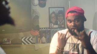 Elite Cypher Series pt.1 (Atlanta Rap Cypher)