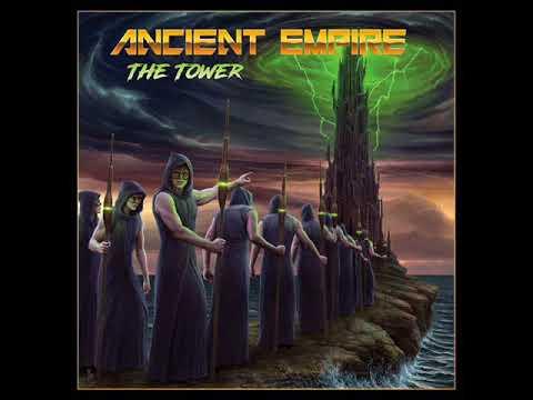 Ancient Empire Tumblr