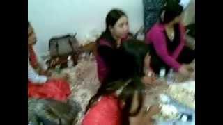 Repeat youtube video TKW TKW Jeddah