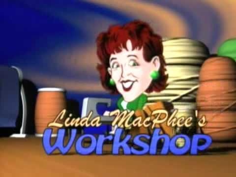 2b8a5745b MacPhee Workshop Online Catalog – MacPhee WorkShop