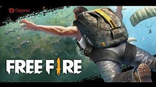 3GANG- Gameplay cu Andy: Garena Free Fire