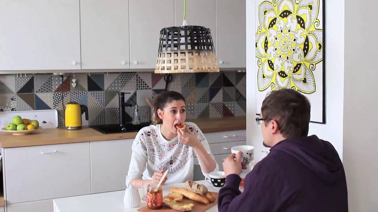 IKEA   Tipps Eine Kleine Wohnung Einzurichten   YouTube